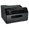OfficeEdge Pro 4000 Wireless Multifunction Inkjet Printer, Copy/Fax/Print/Scan