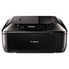 Canon PIXMA MX432 Wireless All-In-One Office Inkjet Printer, Copy/Fax/Print/Scan