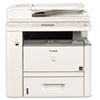 imageCLASS D1320 Multifunction Laser Printer, Copy/Print/Scan