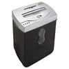 ShredStar X6Pro Heavy-Duty Micro-Cut Shredder, 6 Sheet Capacity