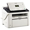 Canon FAXPHONE L100 Laser Fax Machine - CNM 5258B001
