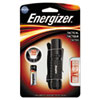Energizer Tactical Metal Light, 1 AA, Black