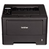 Brother HL-5470DW Wireless Laser Printer