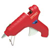 Surebonder Dual Melt High/Low Temperature Glue Gun