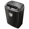 Fellowes Powershred 70S Medium-Duty Strip-Cut Shredder, 14 Sheet Capacity