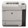 HP LaserJet Enterprise M602x Laser Printer