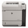 LaserJet Enterprise 600 M603dn Laser Printer