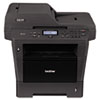 Brother DCP-8150DN Multifunction Laser Copier, Copy/Print/Scan
