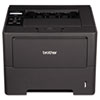 Brother HL-6180DW Wireless Laser Printer