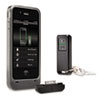 BungeeAir Protect Wireless Security Tether for iPhone