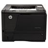 HP LaserJet Pro 400 M401n Laser Printer