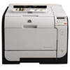 LaserJet Pro M451DW Wireless Laser Printer