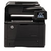 HP LaserJet Pro 400 MFP M425dn All-in-One Laser Printer, Copy/Fax/Print/Scan