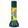Crayola Washable Glue Stick, .9 oz, Stick, 12/Pack