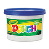 Modeling Dough, Yellow, 3 lbs