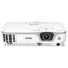 Epson PowerLite S11 Multimedia Projector, 2600 Lumens, 800 x 600 SVGA