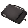 Kensington Soft Carry Case, For 10 Inch Tablets, Black