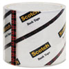 "Book Repair Tape, 3"" x 15 yards, 3"" Core"