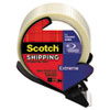 "Bi-Directional Filament Tape, 1.88"" x 21yds, 3"" Core"