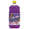 Multi-use Cleaner, Lavender Scent, 56 oz Bottle