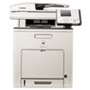 imageCLASS MF9220Cdn Multifunction Laser Printer, Copy/Fax/Print/Scan