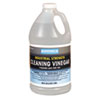 All-Purpose Vinegar Cleaner, 64 oz Bottle
