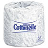 KIMBERLY-CLARK PROFESSIONAL* KLEENEX COTTONELLE Two-Ply Bathroom Tissue, 451 Sheets/Roll, 20 Rolls/Carton