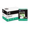 HP LaserJet Paper - HEW 112400PLT