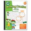 The Board Dudes LeapFrog Printing Practice Writing Tablet - BDU DDT96