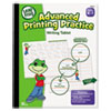 The Board Dudes LeapFrog Printing Practice Writing Tablet - BDU CYD73