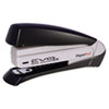 PaperPro Evo Desktop Stapler, 20-sheet Capacity, Black /Silver