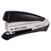 PaperPro Evo Desktop Stapler, 20-sheet Capacity, Black /Silver