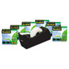 "Magic Greener Tape, with C38 Dispenser, 3/4"" x 900"",  6 Rolls/Pack"