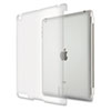 Belkin E9T012C01 Snap Shield for iPad 3rd/4th Gen, Clear BLKE9T012C01 BLK E9T012C01