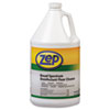 Floor Disinfectant, 1 Gal Bottle