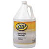 Z-Tread Utility Floor Cleaner, 1 Gal Bottle