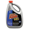 Liquid Plumr Heavy-Duty Clog Remover, 80 oz. Bottle