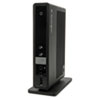 Kensington SD420V Universal Docking Station, Video/Ethernet/USB