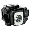 Epson ELPLP58 Replacement Projector Lamp for PowerLite 1220/1260