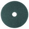 3M Cleaner Floor Pad 5300, 12