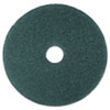 3M Cleaner Floor Pad 5300, 19