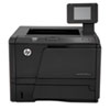 HP LaserJet Pro 400 M401dw Wireless Laser Printer