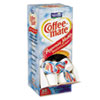 Peppermint Mocha Creamer, .375 oz., 50 Creamers/Box