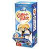 French Vanilla Creamer, .375 oz., 50 Creamers/Box