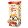 Coffee-mate Original Creamer, .375oz, 50/Box