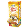 Hazelnut Creamer, .375 oz., 50 Creamers/Box