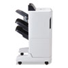 Stapler/Stacker for Color LaserJet CM6030, CM6040