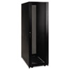 SmartRack 42U Premium Enclosure, TAA Compliant