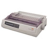 Microline 391 Turbo/n 24-Pin Dot Matrix Printer