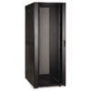 SmartRack 42U Wide Premium Enclosure, TAA Compliant